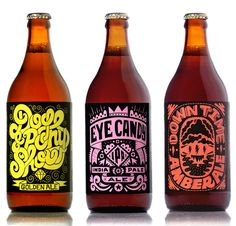 164 Best Beer Label Design Images In 2019 Beer Label Design Beer