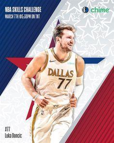 320 Nba Dallas Mavericks Ideas In 2021 Dallas Mavericks Mavericks Dallas