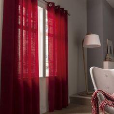 brise bise leroy merlin. Black Bedroom Furniture Sets. Home Design Ideas