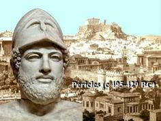 ▶ History of Theatre 4 - From Greek to Roman Theater (architecture) - YouTube