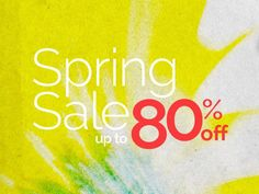 FULL SUBSCRIBERS LIMITED TIME SPRING SALE - 80% OFF MARKED PRICE + NEW SPRING WEATHER UPDATE @ http://www.exactaweather.com/UK_Long_Range_Forecast.html