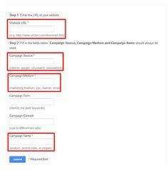 How to Find Hidden Social Media Referral Traffic With Google Analytics : Social Media Examiner