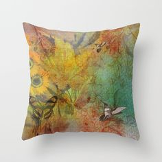 https://society6.com/product/midsummer-in-the-garden_pillow?curator=madeline_allen