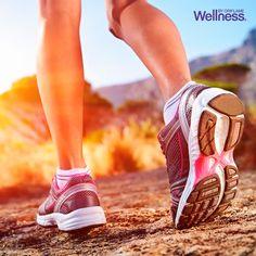 Wellness by Oriflame  La TeamWork Oriflame