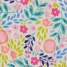 print & pattern - George at Asda