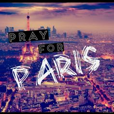 #PrayforParis made by @Musiclover1203