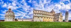Πρωτεύουσα: Ρώμη Ήπειρος: Ευρώπη Γλώσσα: Ιταλικά Νόμισμα: Ευρώ Πολίτευμα: Προεδρευόμενη Κοινοβουλευτική Δημοκρατία Θρησκεία: Καθολικισμός Διαφορά Ώρας: -1 (μία ώρα πίσω) Ταξιδιωτικά Έγγραφα: Διαβατήριο ή Ελληνική Ταυτότητα Πληθυσμός: 60.6 Εκατομμύρια Έκταση: 301,338 km2 Μέλος της Ευρωπαϊκής Ένωσης. Μέλος της Συμφωνίας του Σένγκεν. Louvre, Europe, Italy, Mansions, House Styles, Building, Travel, Italia, Viajes