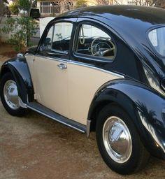 Volkswagen Beetle rs dr. Sick!!