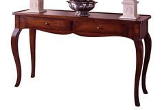 D'Orsay Console, One Kings Lane