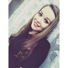"Ania Albińska na Instagramie: ""No heeeeeej 🎃🎃"""