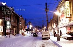 Today Photo From Sapporo #today_photo_with_jinair