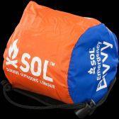 Adventure Medical Kits Emergency Bivvy Sleeping Bag