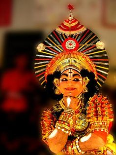 yakshagana manohara upadhya - Google Search