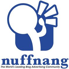 Tips and Tricks: How to make money online with Nuffnang? ~ PinoyTech Scene