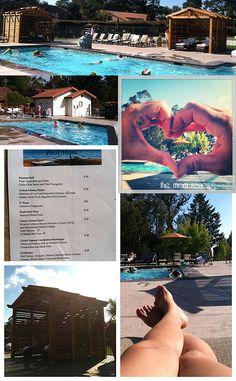 Chaminade Resort and Spa Staycation, Santa Cruz