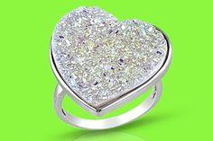 pretty #ring
