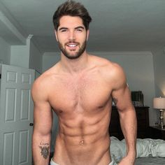 Cutting weight for the NYC Marathon  down 7 lbs -Nick Bateman Instagram October 18 2016