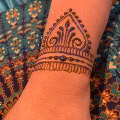 Mehndi Art, Henna Mehndi, Henna Art, Mehendi, Hand Henna, Henna Tattoos, Tatoos, Henna Doodle, Henna Ideas