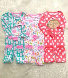 Nautica Childrens Apparel Toddler Girls Stripe Criss Cross Back Knit
