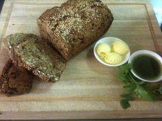 Recette traditionnelle du pain irlandais à la Guinness, savoureuse et super facile ! (souvenir souvenir d'Irlande, @Estelle Paratte bodin ;-)