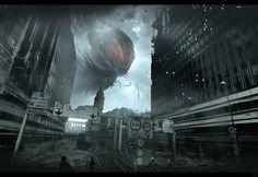 http://all-images.net/fond-ecran-hd-wallpaper-447/