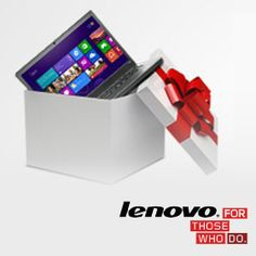 The savings haven't stopped yet! Receive up to 50% off plus free shipping from Lenovo during their Cyber Monday Sale when you use your Abenity Discount Program! https://discounts.abenity.com/perks/offer/1:45178