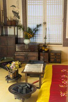 folk korean village 500px south dromard thanh