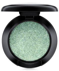 MAC Dazzle Eyeshadow