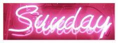 #Sunday you have gone far too quick! #weekendnearlyover #sundays #illuminous #lights #pink #electric #bright #weekend #fashionista #fblogger #fashion #blogger #styleblogger #sundayvibes #pearlsandvagabonds