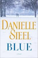 Look for BLUE by Danielle Steel at Nancy Guinn Memorial Library! You have access to this current Best Seller in Book [Traditional & Large Print] Format with your PINES Library Card*. | *Available for check out with your valid PINES Library Card: Visit http://bit.ly/crls-gapines to place a hold on this title with your Library Card Number and 4 digit PIN – Call 770-388-5040 ext. 115 for PIN info. | #BestSellers: #Nonfiction at #CRLS www.conyersrockdalelibray.org