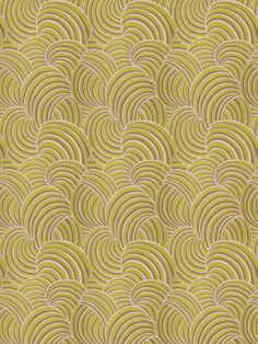 Inspiring asian lime drapery and upholstery fabric by Fabricut. Item 5110504. Best prices and free shipping on Fabricut products. Strictly first quality. Over 100,000 patterns. Swatches available. Width 55 inches.