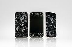 "iPhone 4/4S ""Diamond"" (Approx. ZAR 40.00) Iphone 4, Wallet, Diamond, Diamonds, Purses, Diy Wallet, Purse"