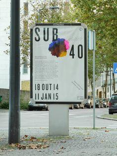 sub 40