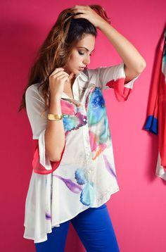 springsummer  collection  ss2016  moda  fashion  modadonna 14b416103e0