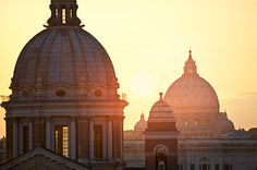 Can You Name the 10 Smallest Countries in the World?: The World's Smallest Country - Vatican City or Holy See