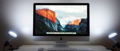 Great desktops are on their way, says Tim Cook | TheTechNews