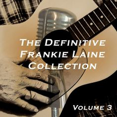 ▶ The 310 to Yuma - Frankie Laine - YouTube
