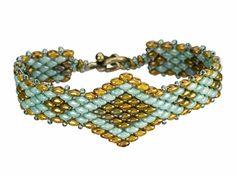 MiniDuo Bracelet Kit - Robin's Nest