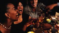 caribbean online dating sites Beste Dating-Website im Norden des Landes