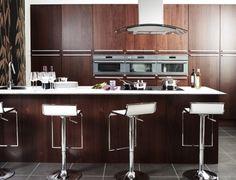 Keittiötieto.fi | Keittiöremontti helpommaksi Furniture, Home Decor, Decoration Home, Room Decor, Home Furnishings, Home Interior Design, Home Decoration, Interior Design, Arredamento