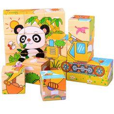 Puzzle Kubus 6 Sisi Mainan Puzzle Kubus Kayu Mainan edukatif dari kayu yang setiap sisi kubus nya dapat menjadi gambar yg utuh Sangat bermanfaat utk merangsang motorik anak, kognitif, bahasa, melatih daya kreatifitas dan ketepatan   #MainanBayi #MainanAnak #MainananakID #jualmainan #MainanEdukatif #grosirmainananakmurah   Puzzy Baby & Kids Toys Grosir Mainan Bayi & Anak SMS/WA:082298748686 BBM: 5FC7B8E Twitter:@mainanbayiid, line : mainanbayi Reseller Welcome