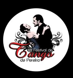 III FESTIVAL TANGO PEREIRA 2014