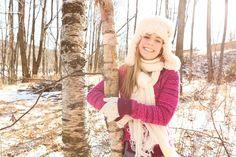 "New Blog Post! ""Snow Snow Snow"": www.makidigital.com/blog #Fun #Smiling #Youthful #Portrait #Photography #Snow #HunterMountain #UpstateNewYork #NewYork #Upstate #Mountains #Winter #Womens"