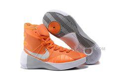 detailed look dd703 ca102 Men Basketball Shoes 2015 Nike Hyperdunk 244, Price: $73.00 - Jordan Shoes  - Michael Jordan Shoes - Air Jordans - Jordans Shoes