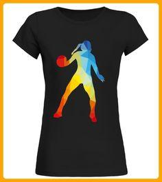 Basketball women - Basketball shirts (*Partner-Link)