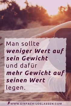 Selbstwert und Gewicht You are in the right place about beauty life italian Here we offer you the mo Love Your Enemies, Psychology Quotes, Love Tips, Body Love, Positive Life, You Funny, Denial, Social Platform, Videos Funny