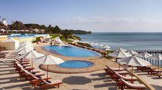 Sea-Cliff-Resort-&-spa2