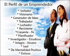 Cómo Ser Un Emprendedor Exitoso  Hola que tal estás? En este artículo quiero explicarte Cómo Ser Un Emprendedor Exitoso. http://danielfortonline.com/blog/cmo-ser-un-emprendedor-exitoso