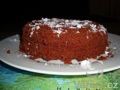 Moučník do mikrovlnky Tiramisu, Microwave, Pudding, Jar, Mugs, Ethnic Recipes, Nebo, Food, Custard Pudding