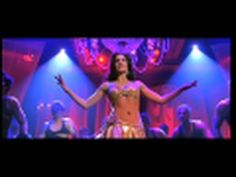 Katrina Kaif is amazing. Tees Maar Khan, Indian Videos, Dance Numbers, Film Song, Love Of My Life, My Love, Lets Dance, Wedding Music, Katrina Kaif